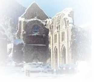 Delerce mauris paul appartements saint jean d 39 aulps pr s - Office du tourisme saint jean d aulps ...